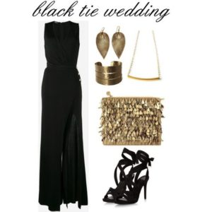Black- Tie- Wedding-Guest